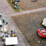 Legoland Billund - Mini-Land - 009
